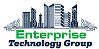 Enterprise Technology Group